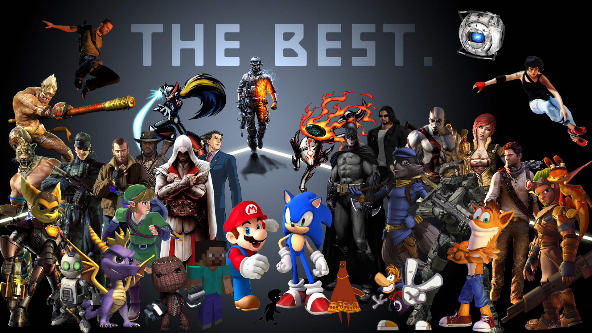 latest-amazing-video-game-character-collage-youtube-hd-wallpaper-cool-collage-wallpaper-[1]
