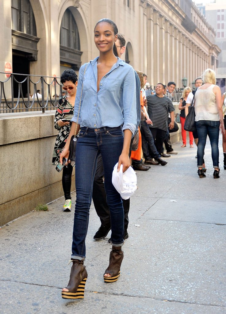 denim outfit5
