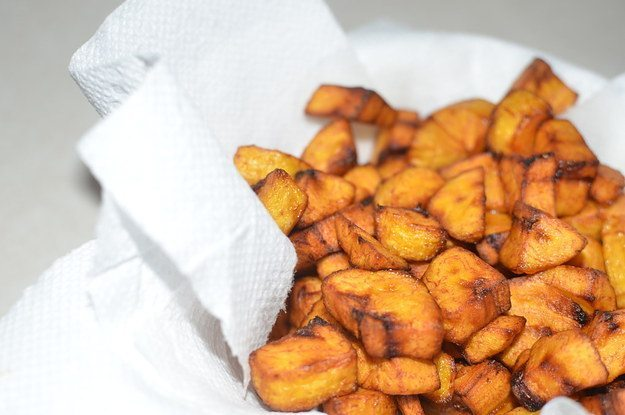 nigerian-foods-the-world-should-know-and-love-2-18393-1435150794-7_dblbig