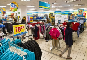 clothing store2