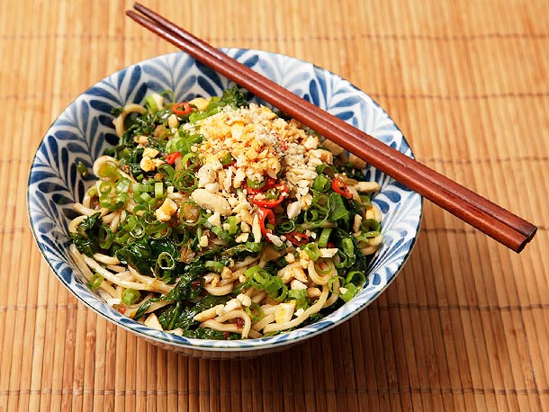 mains-coldnoodles-20120826-spicy-noodles-with-spinach-recipe-1