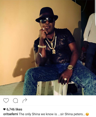 oritsefemi-post-on-instagram
