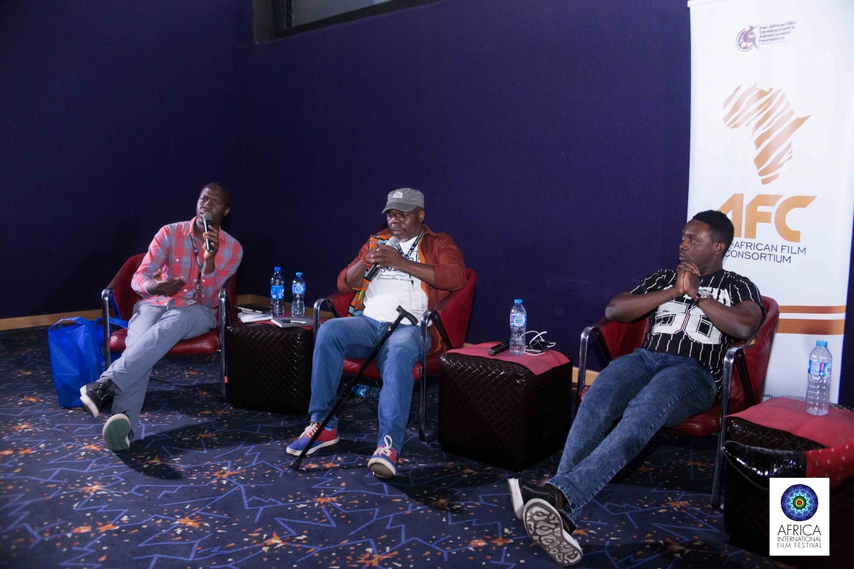 panelists-during-one-of-the-industry-sessions-at-afriff-1