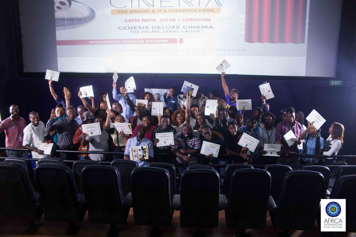 participants-at-the-afc-seminar-showcasing-their-certificates-2