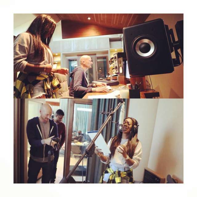 tiwa-savage-in-the-studio-with-stargate