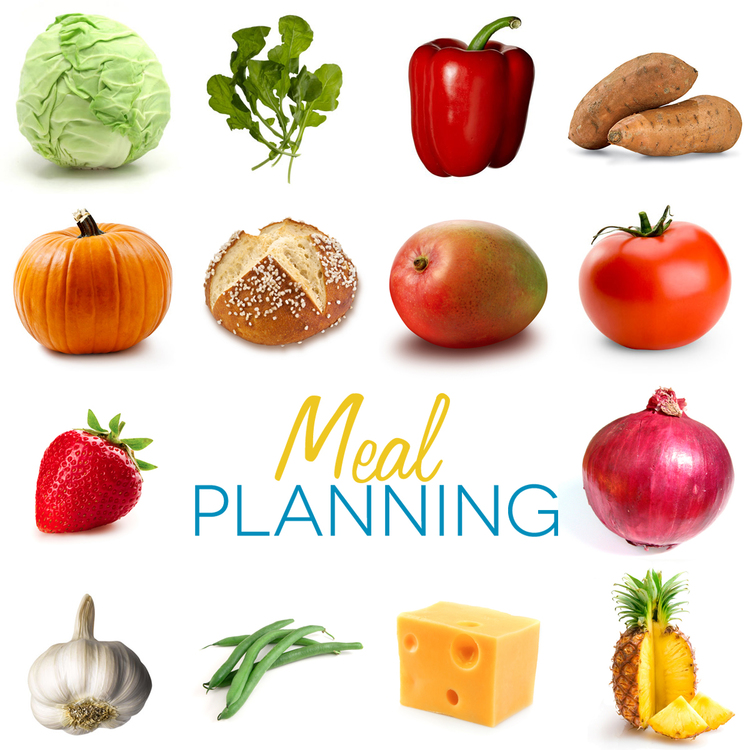 meal-planning-with-colored