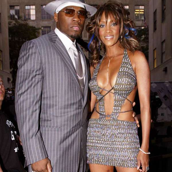 50-cent-and-vivica-fox