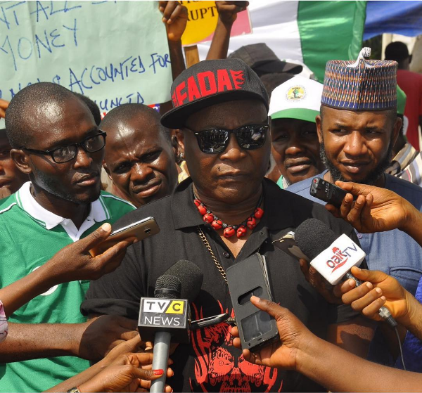 Protesters-led-by-Charly-Boy(1)
