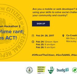 office-citizen-hackathon-20-not-everytime-rant-so-02