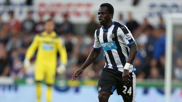Cheick Tiote2
